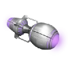 Antimatter bomb.png