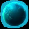 Planet ocean.png