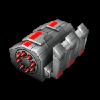 Fast missile racks.png