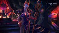 MoO DLC Announcement Screen 04 Elerian Emperor.jpg