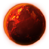 Planet inferno.png