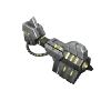 Plasma cannon.png