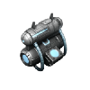 Shield capacitor.png