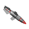 Pulson missile.png