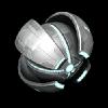 Class v shield.png