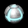 Class i shield.png