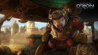 MoO DLC Announcement Screen 04 Gnolam Emperor.jpg