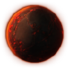 Planet volcanic.png