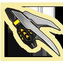 Weapons VMerang.png