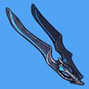 Weapons Sizuka.png