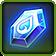 Kinetic Augmentation Crystal.png
