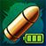 Augments ExplosionRadius2.png