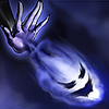 GhostWidow ability 2.png