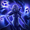 GhostWidow passive 1.png