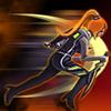 Sizuka defense 1.png
