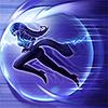 GhostWidow defense 1.png
