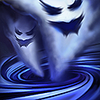GhostWidow ability 3.png