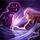 Yuri ability 2.png
