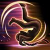 Lua defense 1.png