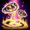 Arami ability 3.png