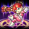 Arami ability 4.png