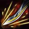 Sizuka ability 2.png