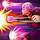 Yuri ability 4.png