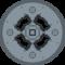 Iron Wheel 84″.png