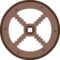 Copper Wheel 48″.png