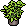 Small Plant1.png
