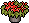 Small Plant4.png