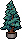 Small Plant3.png