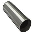 T ICO Resource steel ingot.png