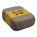 T ICO tnt refined.png