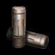T ICO Recipe Ammo Shotgun Miss.png