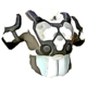 T ICO Recipe Armor T1 Chest.png