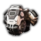 T ICO Recipe Armor T3 Chest Rig.png