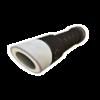 T ICO Recipe Attachment Barrel Shotgun T3.png