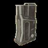 T ICO Recipe Attachment Magazine Sniper T2.png