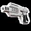 SA-990 Bane