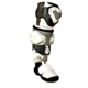 T ICO Recipe Armor T3 Foot.png