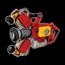 Pulse Excavator Mk.2