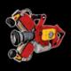 T ICO Recipe Tool Mining T2.png