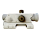 T ICO Recipe Attachment Scope Large T2.png