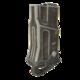 T ICO Recipe Attachment Magazine Sniper T3 Alt.png