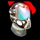 T ICO Recipe Armor T1 Head Light.png
