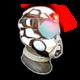 T ICO Recipe Armor T3 Head Light.png