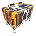 T ICO Recipe Deployable Printer.png