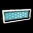 Fortified Ballistic Glass (Tier 3)