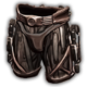 T ICO Recipe Armor TX Legs.png